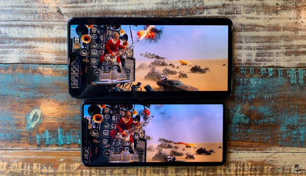 Huawei S Mate 20 Series Epic Battery Life Best Photos