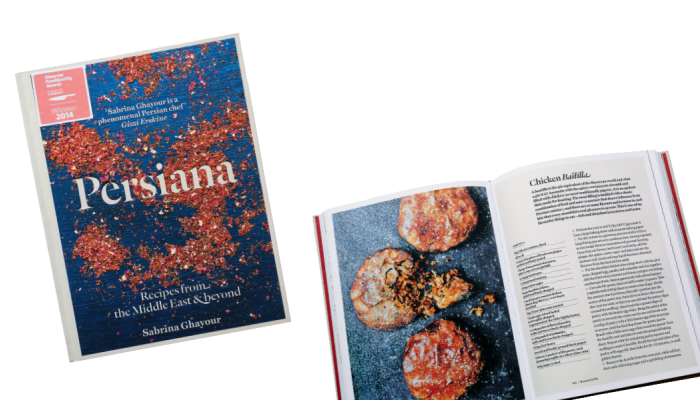 Food book persiana recipes from the middle east beyond post food book persiana recipes from the middle east beyond post magazine south china morning post forumfinder Image collections