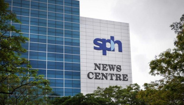 In dire straits? Singapore Press Holdings accelerates plan to axe 400 jobs