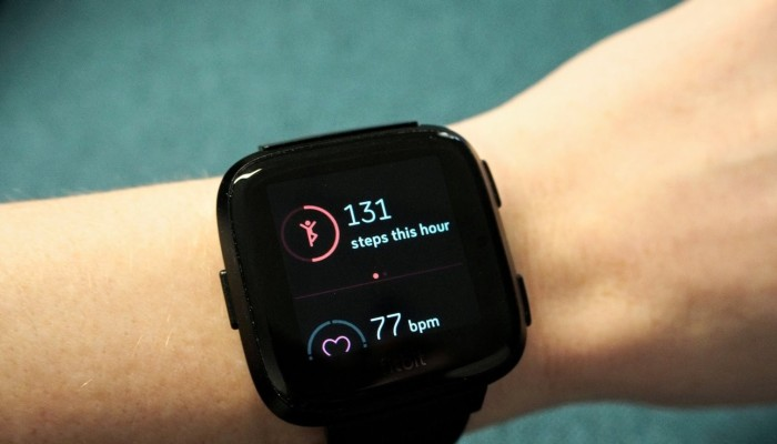 Why Fitbit Versa – not the latest Apple Watch – offers the best
