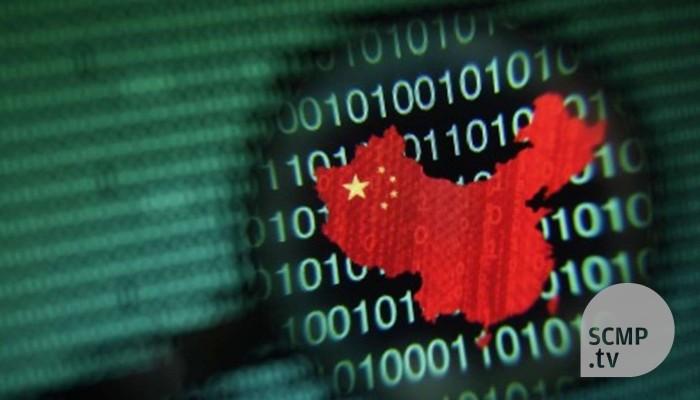 China bans Skype   South China Morning Post