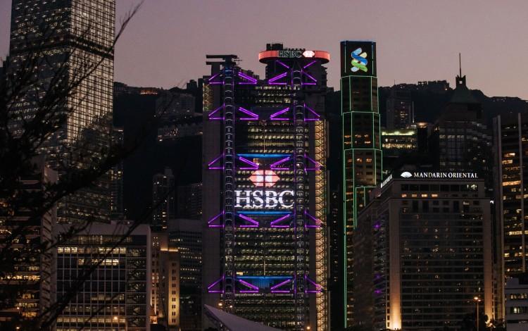 Hong Kong keeps S&P's top 'AAA' rating despite Moody's cut