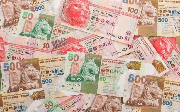 Nearly Half The Businesses In Asia-Pacific Have Fallen Victim To Financial Crime, Report Shows
