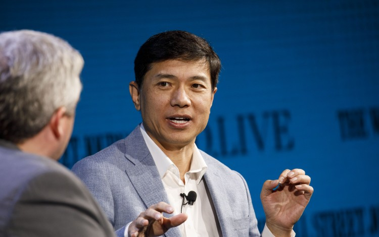 Baidu Under Pressure To Maintain Pace Of Growth Amid Macro Challenges And Tough Advertising Market