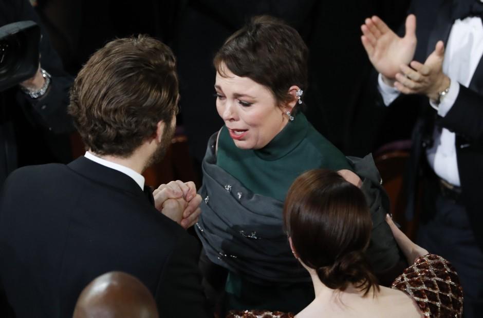 Oscars 2019 | South China Morning Post