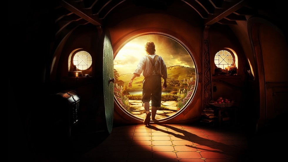 review of hobbit movie