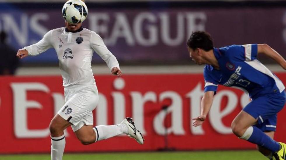 04bd1662e Jiangsu clinch first AFC Champions League win
