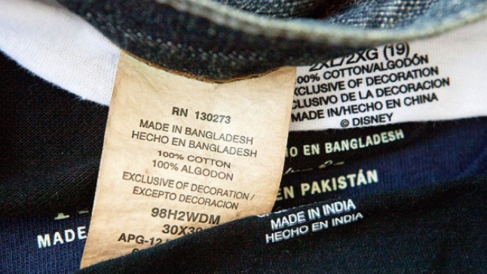 67c686b1a98 US plan for Bangladesh factory safety 'a sham' | South China Morning ...