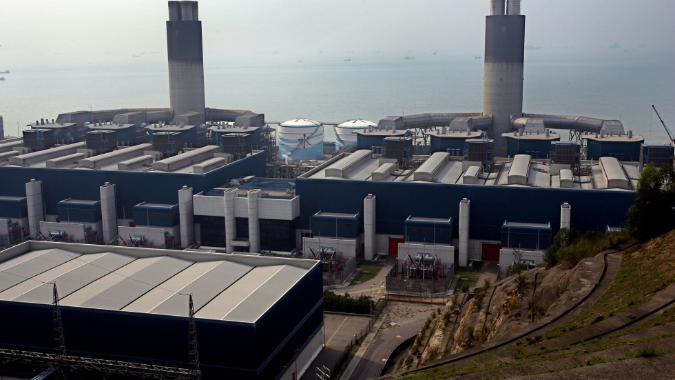 clp power and china southern power Power supplier clp holdings said it is in talks with china southern power grid to acquire a 60% stake in castle peak power, a hong kong power joint venture partly owned by exxon mobil unit exxon mobil energy.
