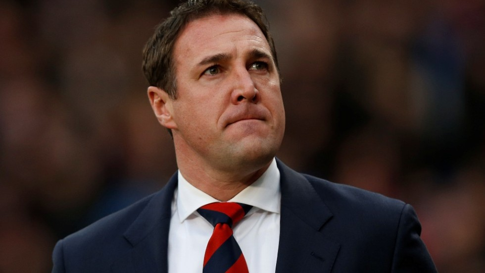 Manager Mackay won't get single penny, says Cardiff owner Tan