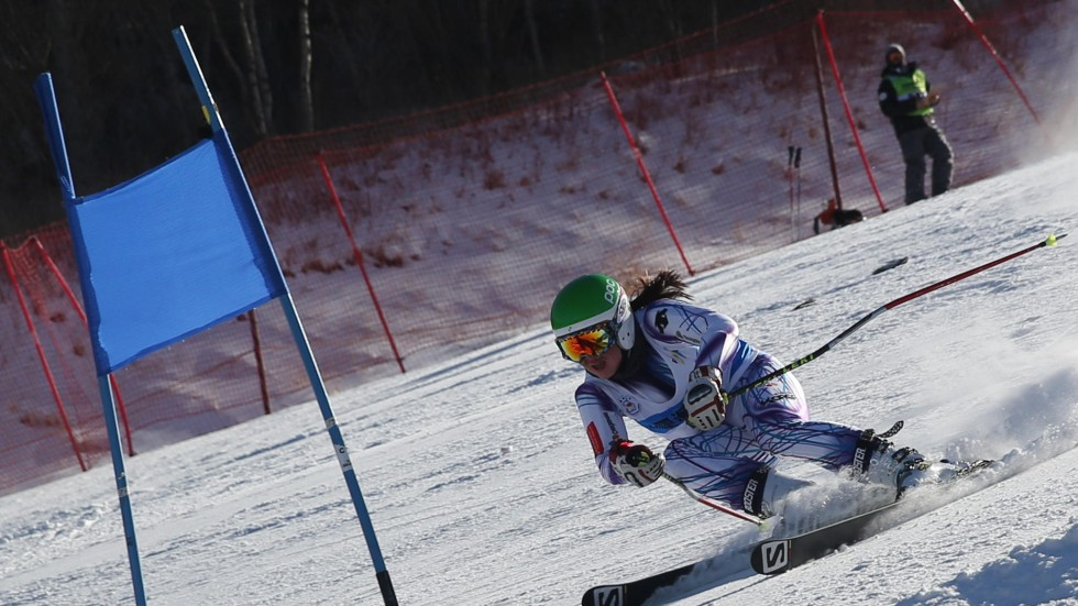 northern city of zhangjiakou dreams of hosting 2022 winter olympic