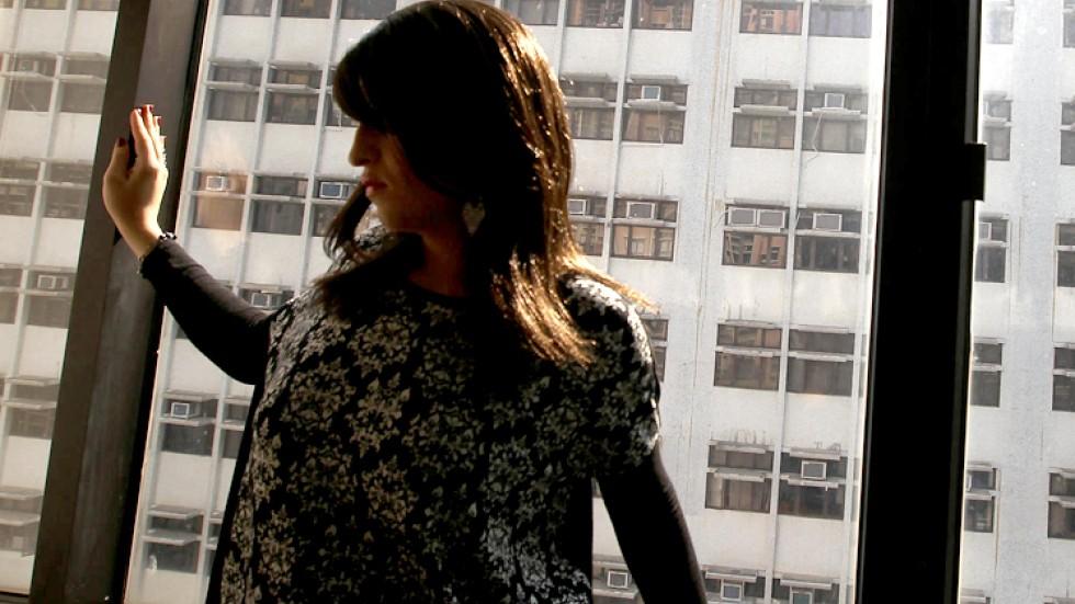 Transgender womans nightmare in Hong Kong | CNN