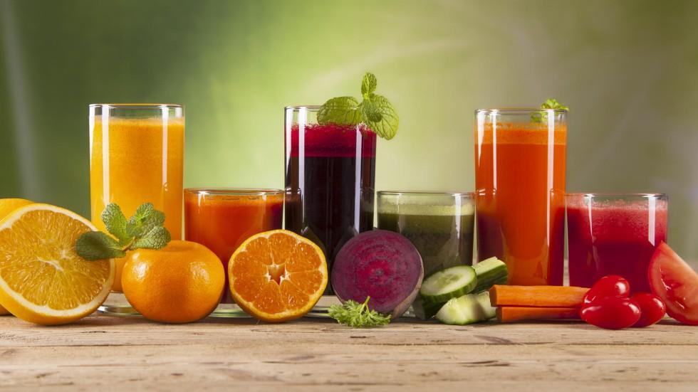 Commercial Masticating Juicer Market
