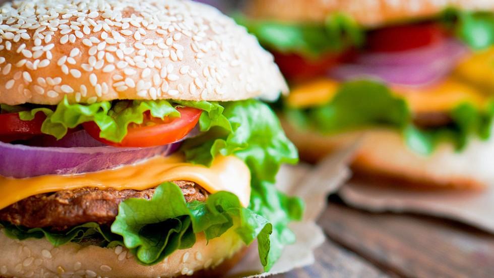 best jakarta dating club sandwiches