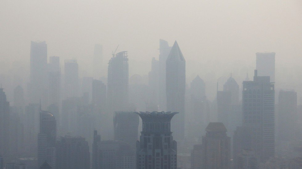 Welcome to Environmental Health News
