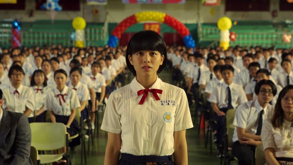 Indonesia teen movies, white men anal fucking black women