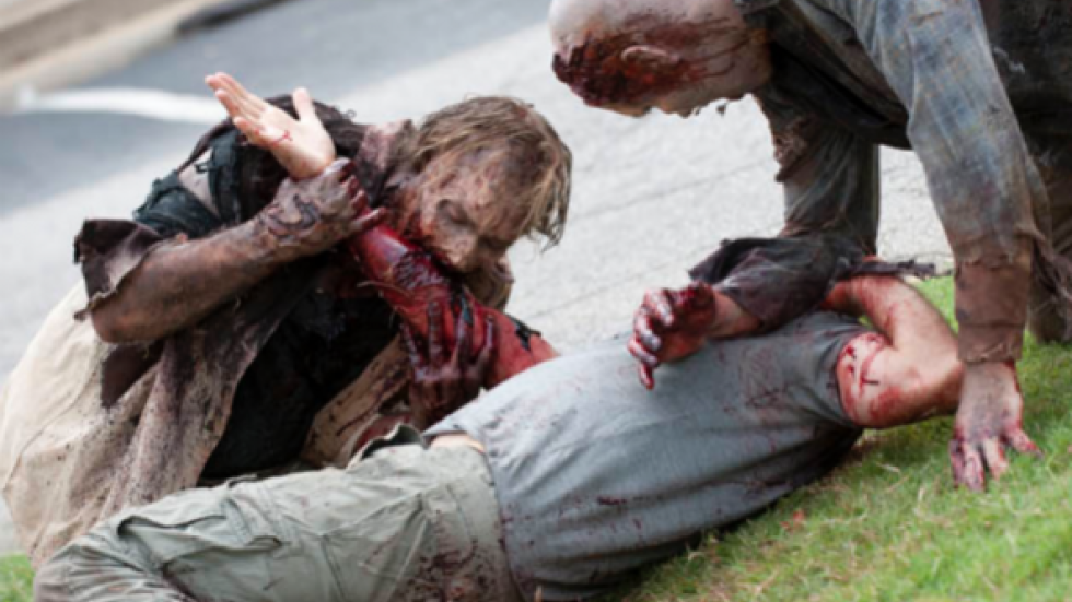 fearing zombie transformation man beats friend to death after binge