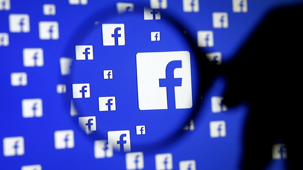 Facebook To Allow More Violence Nudity In Posts But Heres The