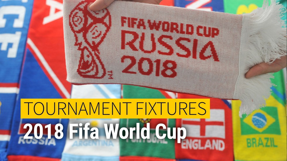 fifa world cup 2019 fixture in indian time