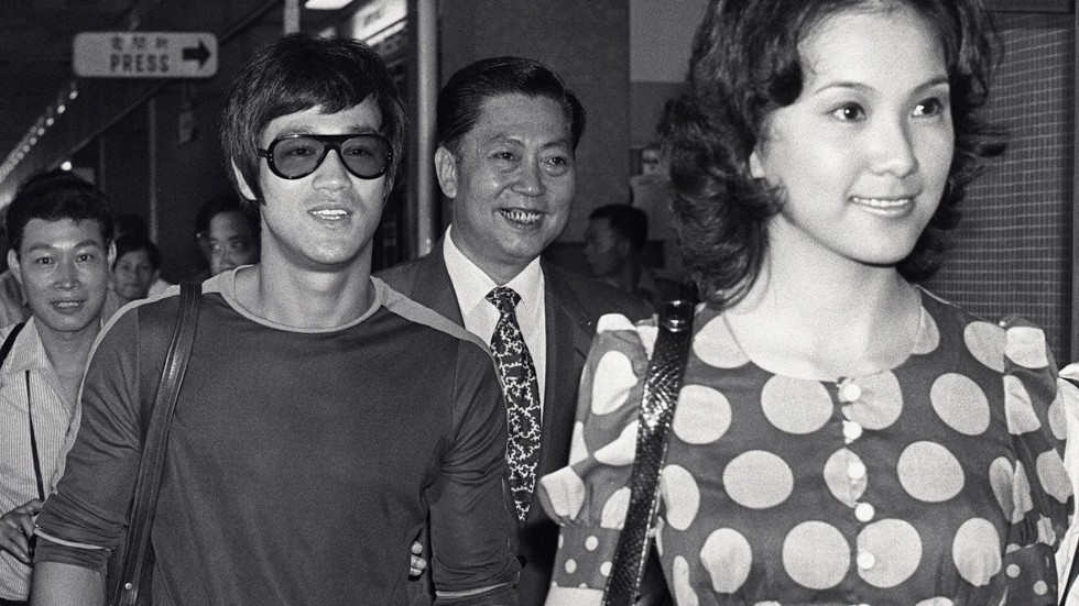 List Of Fury 75 Things You Didn T Know About Bruce Lee South