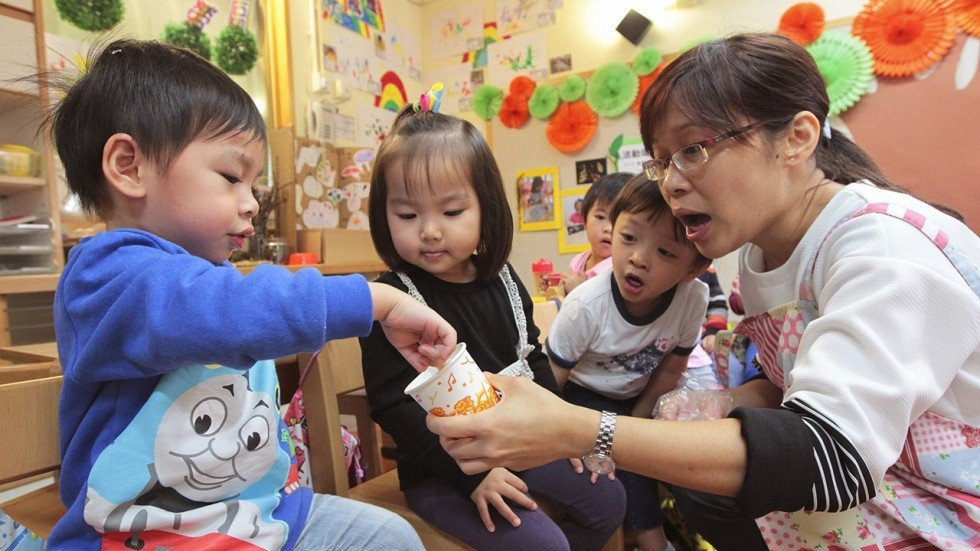 Cover Letter Kindergarten Teacher Resume Sample For Teachers Professional Background And Accomplishmentskindergarten Example