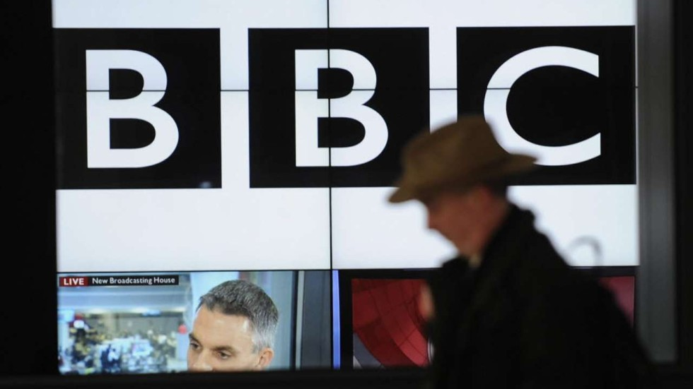 Image result for BBC World Service staff say Hong Kong move risks editorial freedom