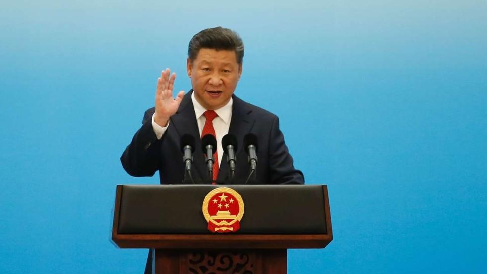 """Países do G20 devem abrir mão da antiga lógica de """"Guerra Fria"""""""