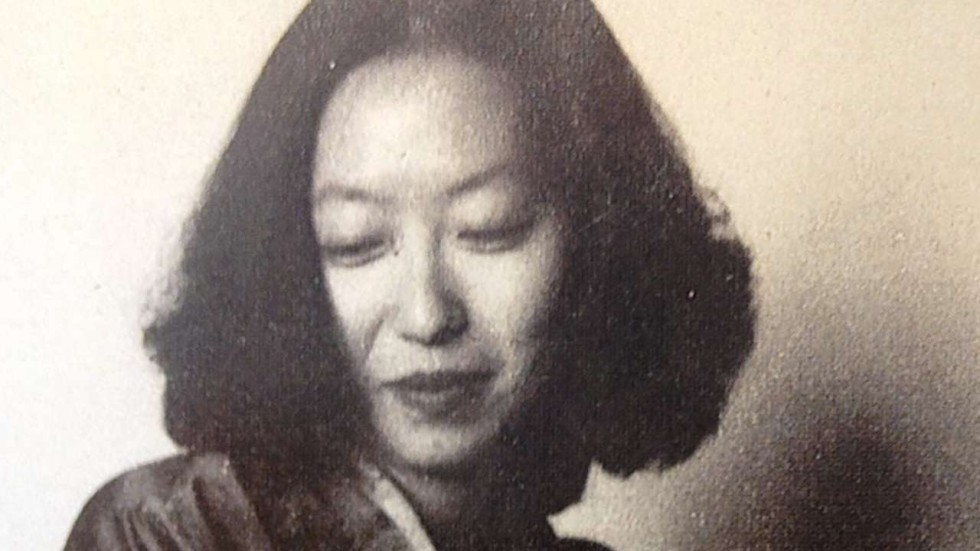 Eileen Chang: Represntative of the Modern Chinese Literature - Essay Example