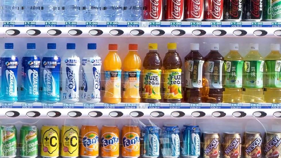 Taxing Sugary Drinks nursing essay