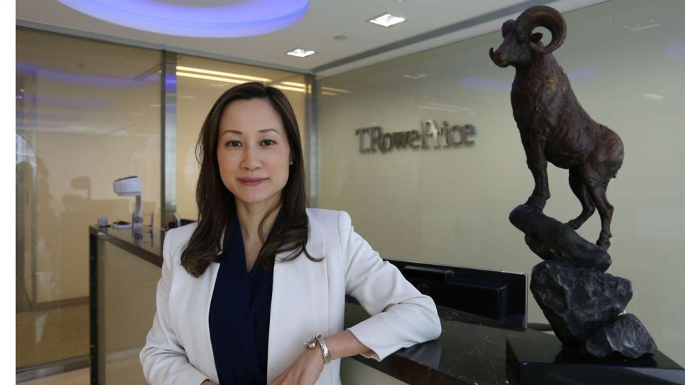 asset manager t rowe price hoping to lure more hk retail investors with range of new funds. Black Bedroom Furniture Sets. Home Design Ideas