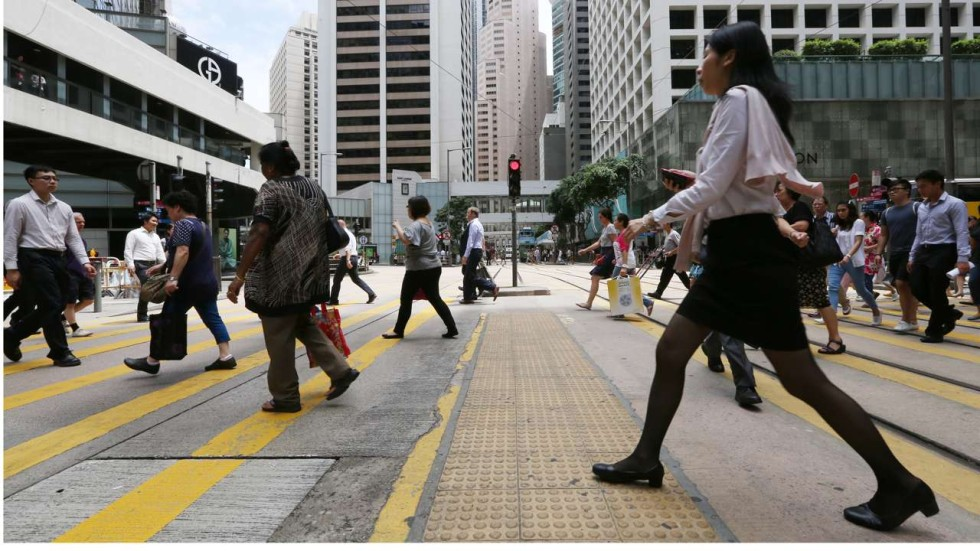 social issues in hong kong teen Find psychologists, psychiatrists, counsellors and social workers in hong kong.