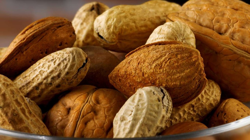 the 10 best nuts to eat why they re so good for you and