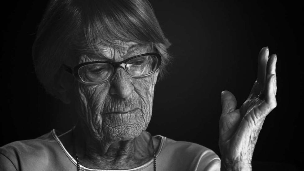'We knew nothing': Brunhilde Pomsel, secretary to Nazi ...