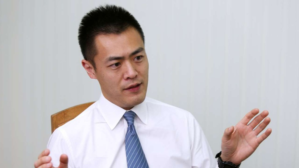 Lau ming wai wife sexual dysfunction