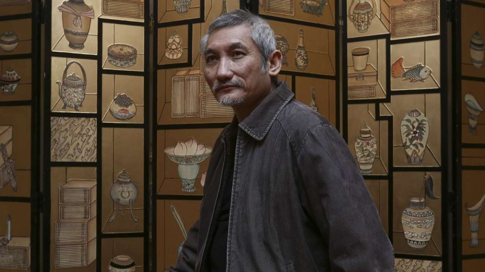 hong kong movie icon tsui hark on stephen chow�s ego his