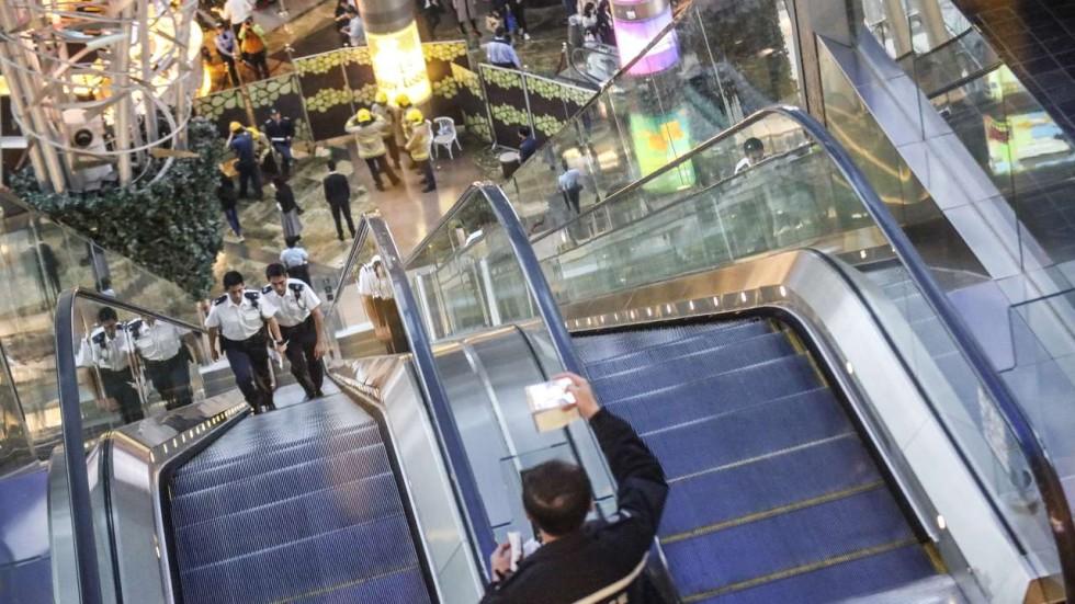 """Résultat de recherche d'images pour """"escalator accident"""""""