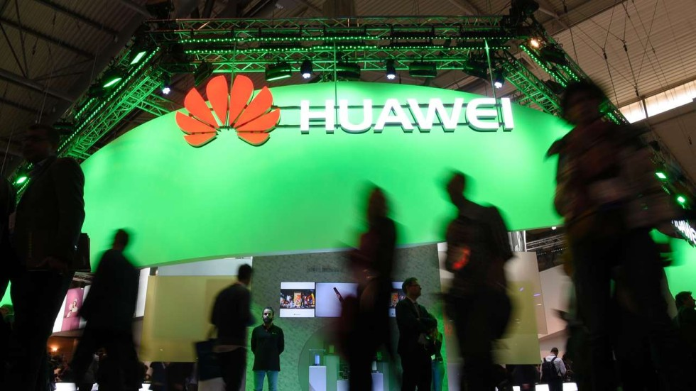Huawei, mindful of profit margin, to exit markets where ...