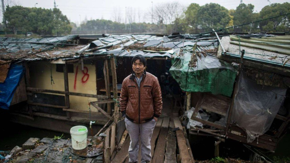 chinas rural urban inequality Income inequality between china's rural and urban areas has surged in recent years the per capita income of urban households in 2012 was about three times that of the rural households, whereas in 1978 it was about two and half times higher.