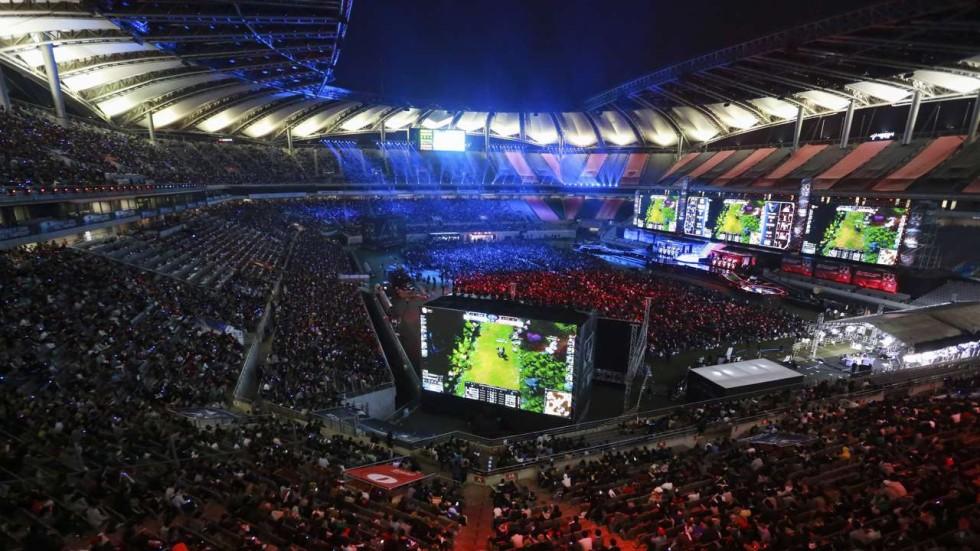 4e9ff7ac 2c85 11e7 acff d77f13c4971d 1280x720 111318 - Asian Games E Games
