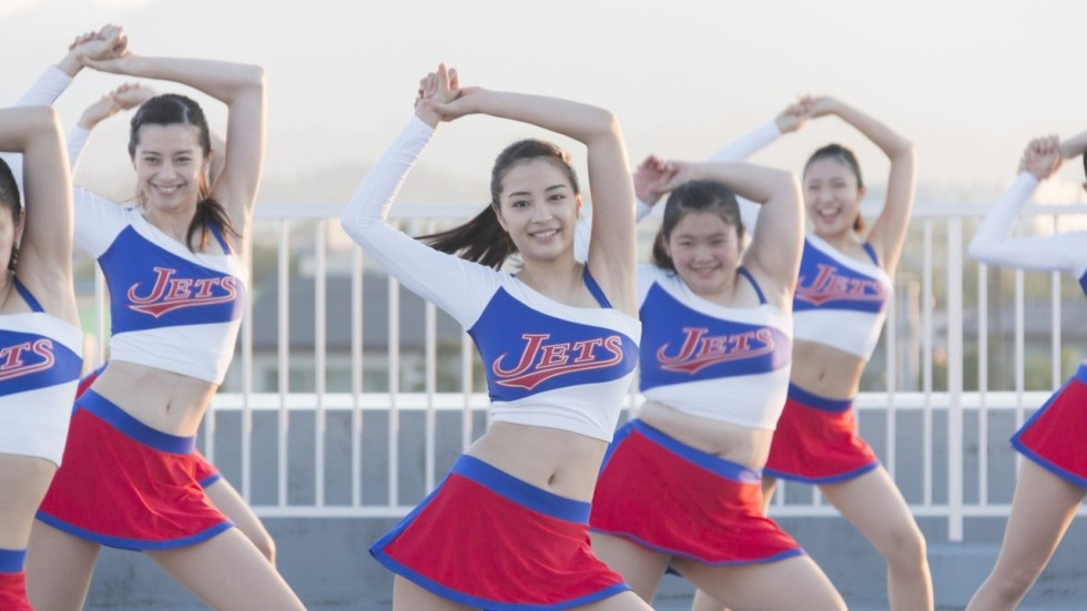 Asian School Girl Porn Free