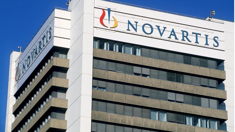 novartis secures european approval for cancer treatment south