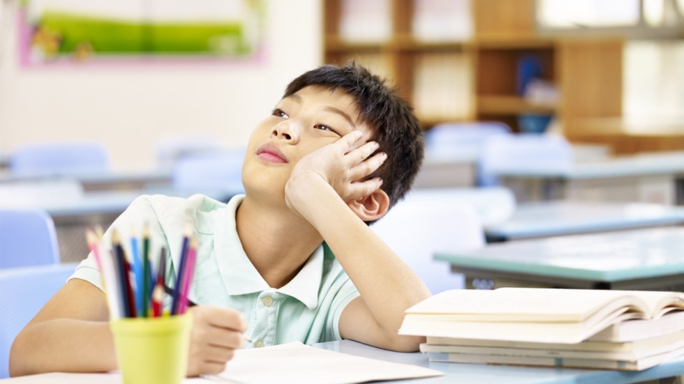 four ways diet could help reduce adhd symptoms in children south