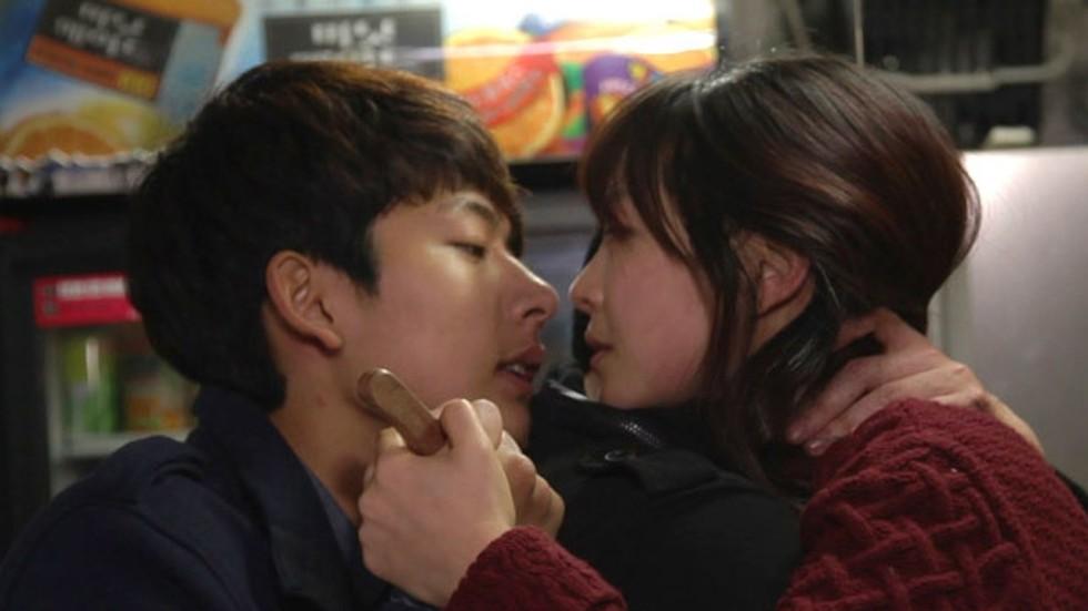 south korean film director kim ki duk accused by actress of south korean film director kim ki duk accused by actress of assault on set of incest themed moebius