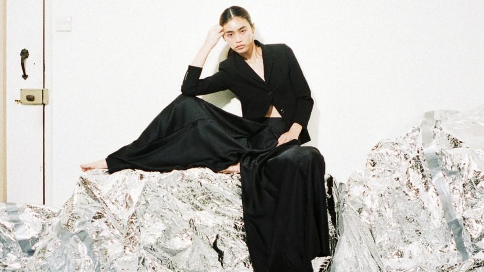 Famous eco fashion designers