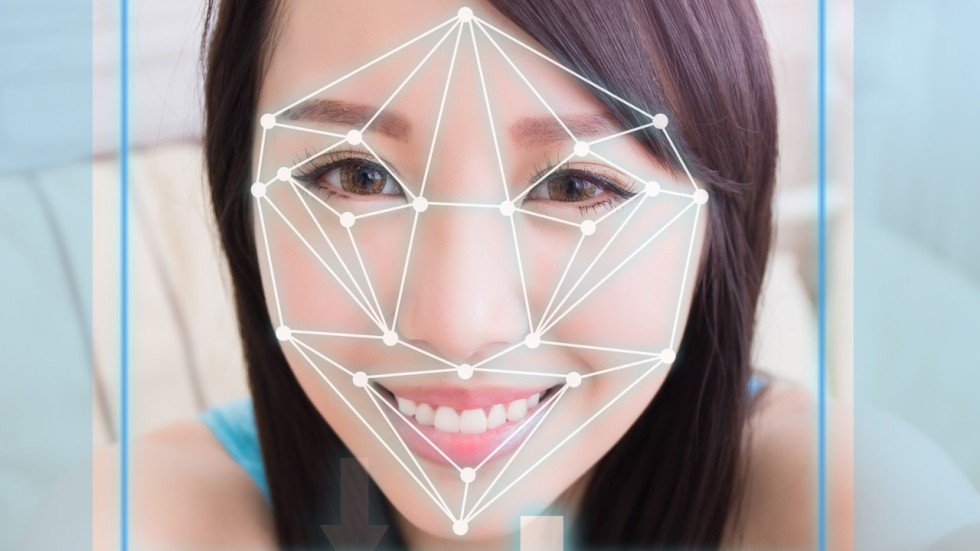 Face recognition researcher fights Amazon over biased AI ...