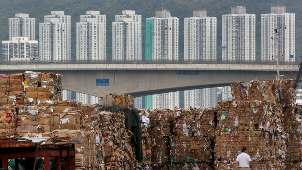 """hong kong housing problems """"as everyone knows, for some time housing has been a troubling problem for  hong kong,"""" she said in her victory speech """"i have pledged to."""