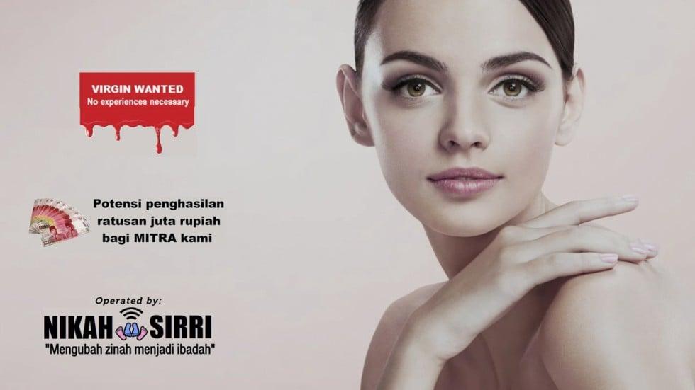 indonesia-small-girl-porn-sexy