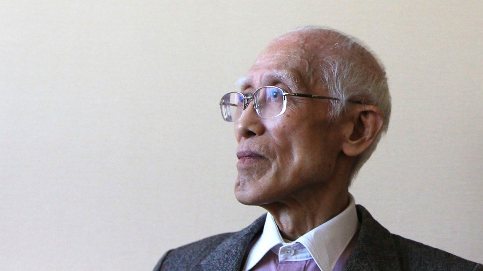 The poet whose works struck a chord with Chinese diaspora and Hong ...