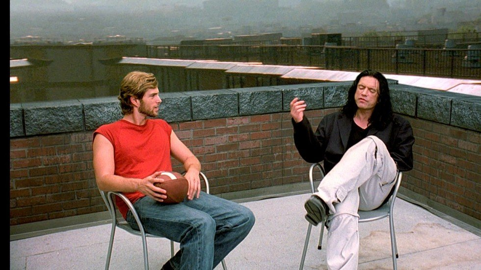 The Room Cult 2003 Film So Bad It S Good Gets Wide