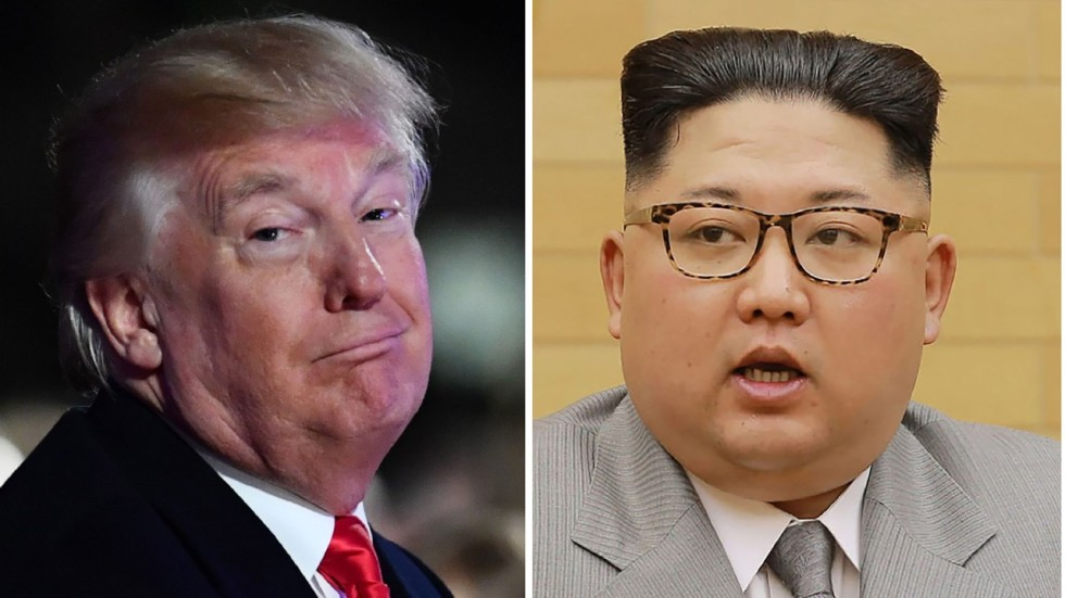 d0b0b790 f8ea 11e7 8693 80d4e18fb3a2_1280x720_135041?itok=qja_AkPA white house corrects donald trump 'north korea quote' with a